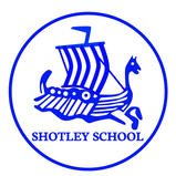 Shotley Primary School Logo