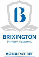 Brixington School Logo