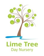 Lime Tree Day Nursery logo