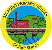 Milford Primary School Derbyshire