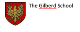 Gilberd School Logo