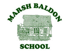 Marsh Baldon School Logo