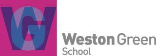 Weston Green School Logo