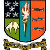 Peebles High School Logo