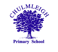 Chulmleigh Primary School